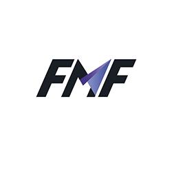 (c) Fmf.ru