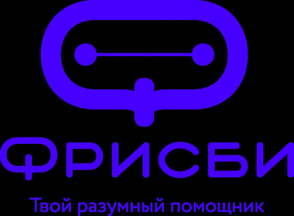 Поисковое продвижение frisbi24.ru